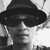Kang Hadi