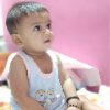 Dhanu bhau
