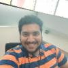 Mettu Uday Kumar