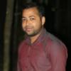 Abdullah Al Masud Jony