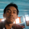 Faridho