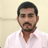 Mohsinkhan Chauhan