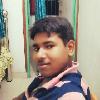 Roysayan019