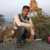 Priyesh Kumar Thakur