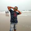 Rahul AJ