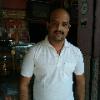 chandusekharssharma