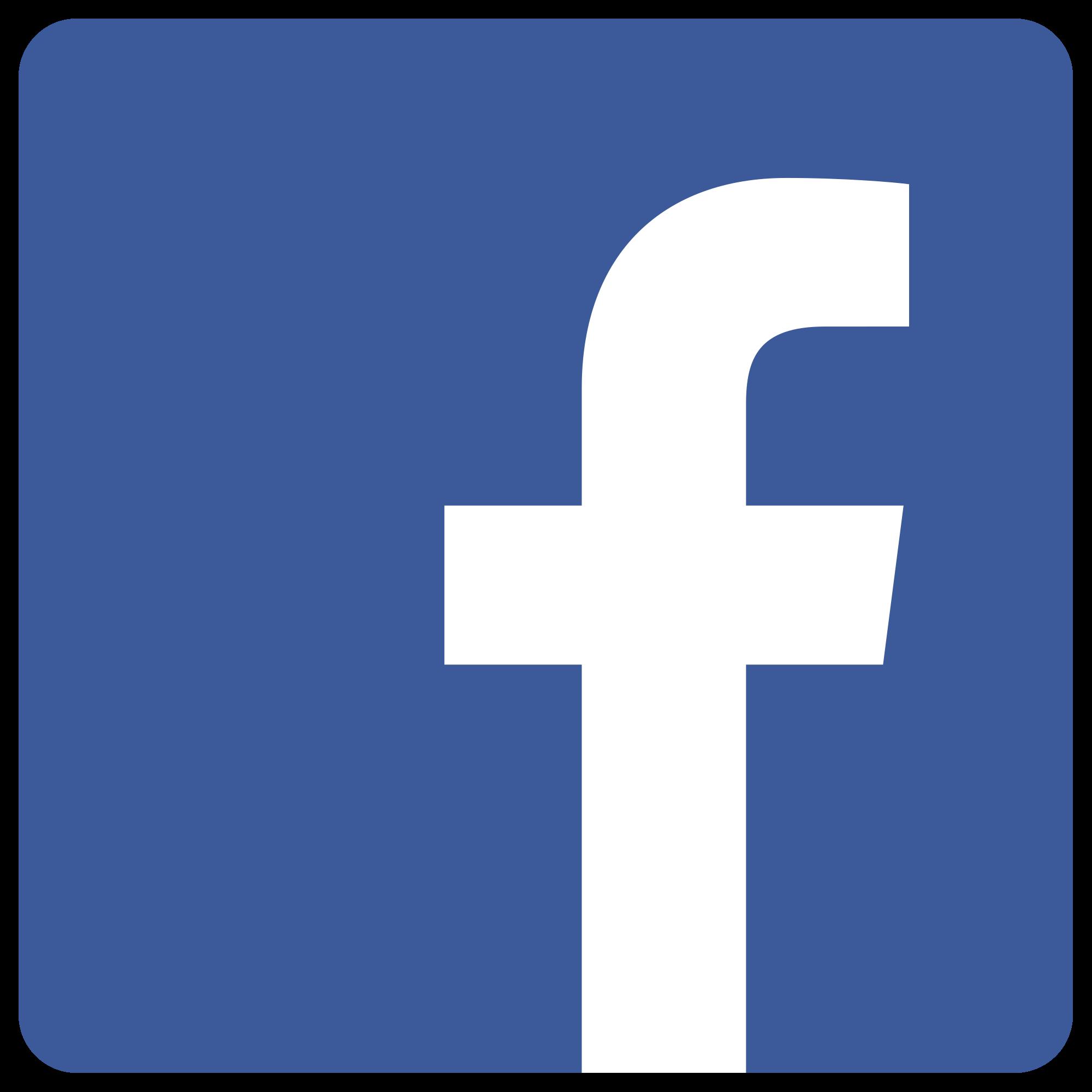 Facebook Medal