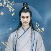 Kang Pur