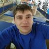 mi_yurko