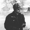 Mahesh Saroj