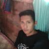 Rahman Itachi