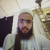 Husain D