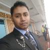 Saiful Islam Anas