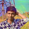Jayanth 1740015373