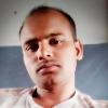 Samar Pratap