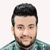 Mahmoud Soda