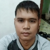 Andrie76