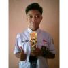 Tio_afandi