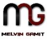 Melvin gamit