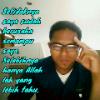 Arietyan R.P