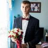 Dmytro Marchuk
