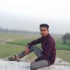 Nabin Pandey kd