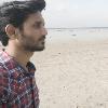 Ranjidharan