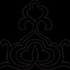Nresimha