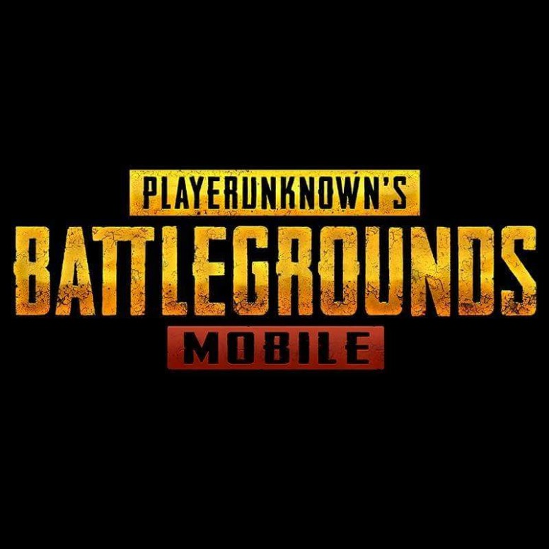 GAMES] PLAYERUNKNOWN'S BATTLEGROUNDS MOBILE *MOBR* - Mi Max