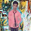 Rajat118