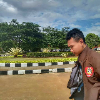 Ibnu Kakik