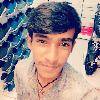 Shivaraj k g