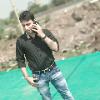 Dixit Nagar