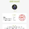abd rasyid