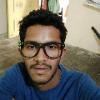 Nallagonda Anil Kumar Chary
