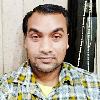 RaviGi