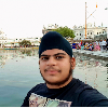 Jasraj Singh Bhatia