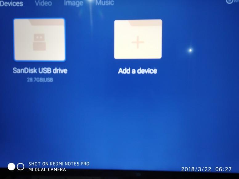 Installing YouTube on Mi TV - Mi TV - Mi Community - Xiaomi