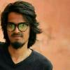 Hasanur Rahman
