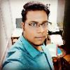 Surajit Dutta
