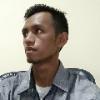 Faiq Arrayyan