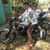 mi lover rahul