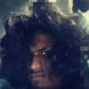 Prashanth Xaio
