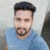 Baldev Singh Warwal