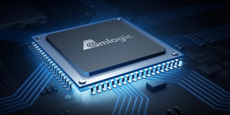 Amlogic Processors In Mi TV : All You Need to Know !! - Tech