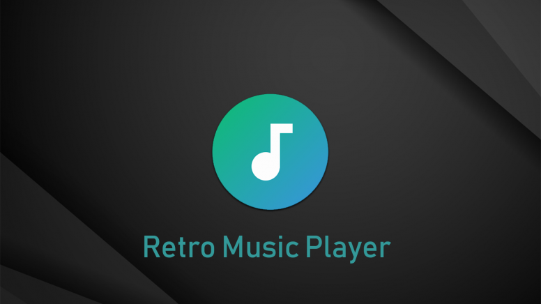 Music] Retro Music Player: Hybrid Material and iOS designed Music