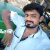 Rajesh Srk