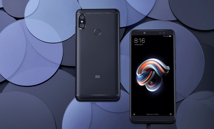 Redmi Note 5 Android Oreo Google Play Installation Step by