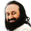 Mahesh Inamdar