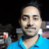 Bhusara_Dipesh